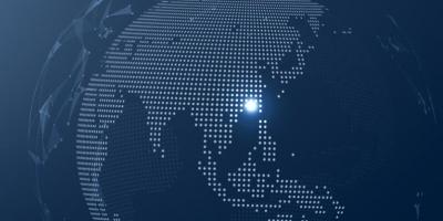 2019全球最有价值的十大交易所品牌