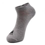 男士袜子品牌排行榜,男士袜子哪个品牌比较好