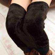 最流行的加绒裤十大品牌