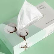 优质的十大洗脸巾品牌