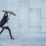 十大非常流行的太阳伞