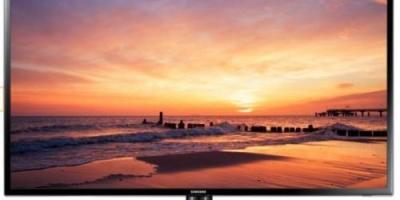 质量可靠的组装液晶显示器十大品牌