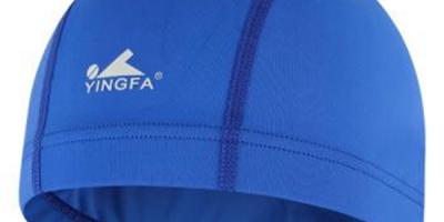 最近比较流行的泳帽十大品牌