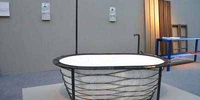 洗澡泡澡最舒适的折叠浴缸十大品牌