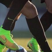 深受球员们喜爱的十大足球袜品牌