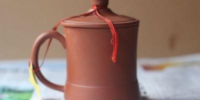 最著名的中国十大紫砂杯品牌