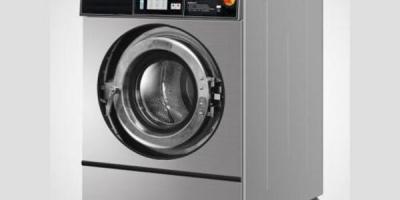 懒人必备的自动洗脱机十大品牌