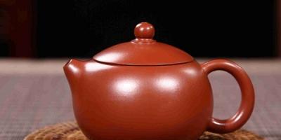 最出名的紫砂壶的十大品牌排行榜
