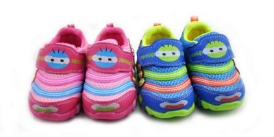 柔软舒适的婴儿鞋十大品牌