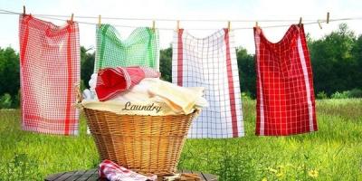 经济实用的折叠衣架十大品牌