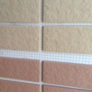 装修最常用的通体砖十大品牌