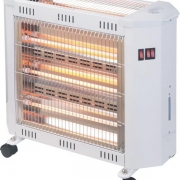 冬天必备的取暖器十大品牌
