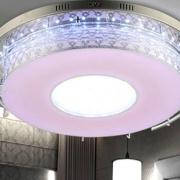 高效节能的照明灯具十大品牌