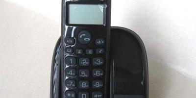 家庭必备的无绳电话十大品牌