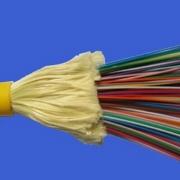 全国知名好用的光缆十大品牌