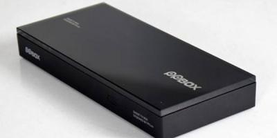 最可靠的智能电视盒十大品牌