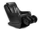 柔软舒适的按摩椅十大品牌