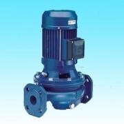 增压泵专业品牌十大排行榜