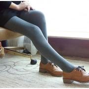 女士非常喜欢的丝袜十大品牌