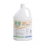 去污能力强的洁厕剂十大品牌