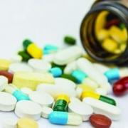 家居必备的止痛剂十大品牌