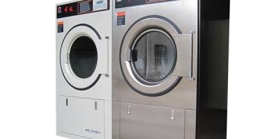 最受欢迎的干衣机十大品牌