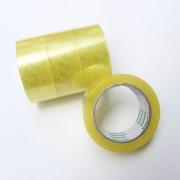 经济实惠的透明胶带十大品牌