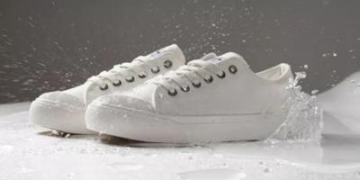 精致优雅的小白鞋十大品牌