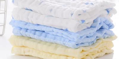 高档毛巾哪个牌子好,高档毛巾品牌排行榜