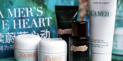 贵妇护肤品之十大品牌排行榜