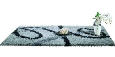 2019年口地十大品牌排行榜,最受欢迎的进口地毯品牌