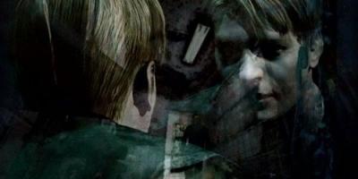 十大最恐怖游戏 恐怖实景让你玩一次尿一次