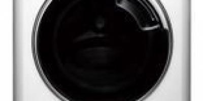 洗衣机十大品牌排行榜,洗衣机哪个品牌比较好?