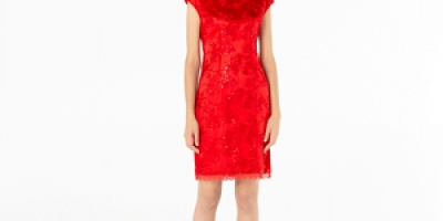 旗袍十大品牌排行榜,旗袍哪个品牌好?