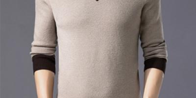 毛衣十大品牌排行榜,毛衣哪个牌子好