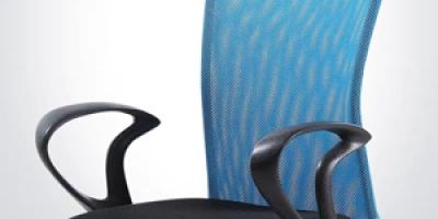 电脑椅十大品牌排行榜,电脑椅哪个品牌比较好?