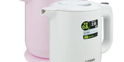 热水壶十大品牌排行榜,热水壶哪个品牌比较好?