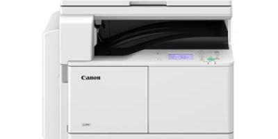 复印机十大品牌排行榜,复印机哪个品牌比较好?