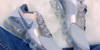 跑鞋哪个品牌好,跑鞋十大品牌排行榜