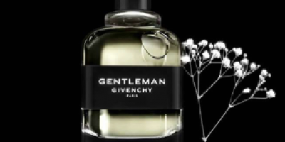 男士香水哪个牌子好,男士香水十大品牌排行榜