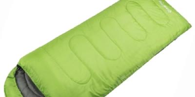 睡袋十大品牌排行榜,睡袋哪个品牌比较好?