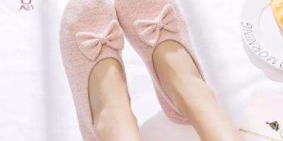 孕妇鞋十大品牌排行榜,孕妇鞋哪个品牌比较好?