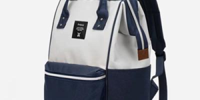 妈咪包十大品牌排行榜,妈咪包哪个品牌比较好?