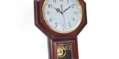 时钟有哪些品牌,时钟品牌排行榜