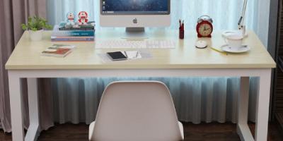 电脑桌哪个牌子好,电脑桌十大品牌推荐