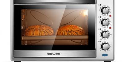 电烤箱哪个牌子好,电烤箱品牌排行榜