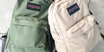 背包有哪些品牌,背包品牌排行榜