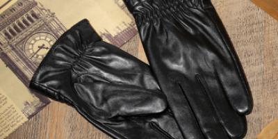 真皮手套什么牌子好,真皮手套品牌推荐
