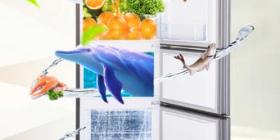 冰箱哪个牌子好,冰箱十大品牌排行榜
