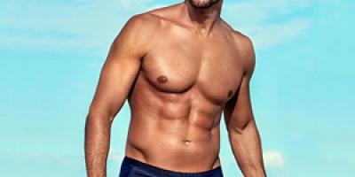 泳裤十大品牌排行榜,泳裤哪个品牌比较好?